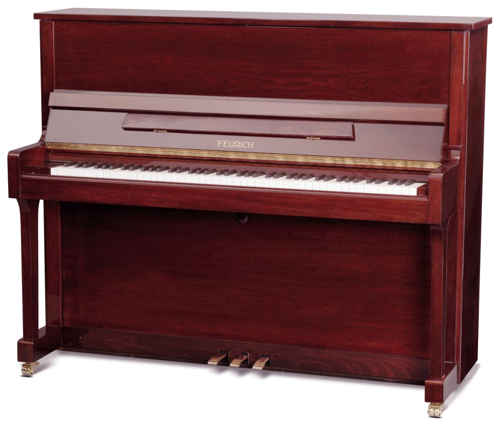 silent system piano rental thornhill pianos. Black Bedroom Furniture Sets. Home Design Ideas