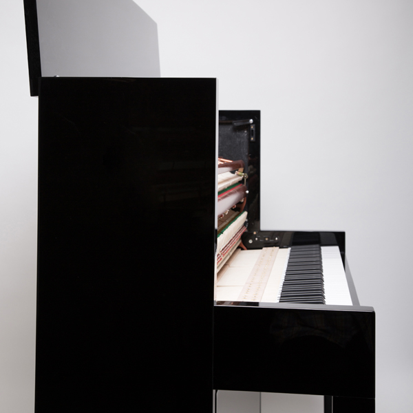 upright_piano_rental
