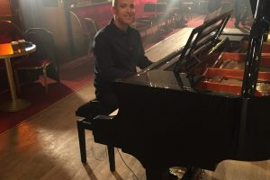 Recording-Session-Feurich-Grand-Piano-Rivoli-Ballroom