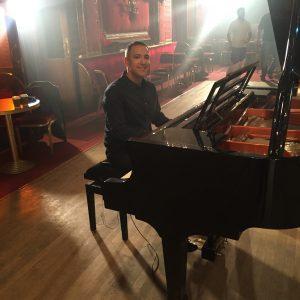 Recording-Session-Feurich-Grand-Piano-Rivoli-Ballroom
