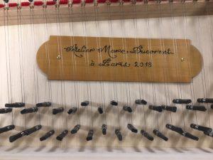 harpsichordnameplate
